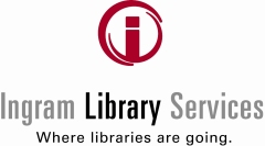 Ingram Library Services